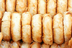Dim sum Royalty Free Stock Images