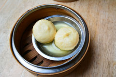 Dim Sum. Chinese food delicious stock photography