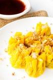 Dim Sum, Chinese Food Royalty Free Stock Photos