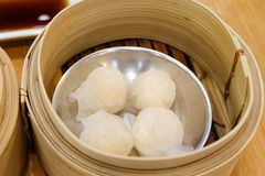 Dim sum chinese food style royalty free stock photos