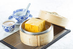 Dim sum. Chinese traditonal cuisine called dim sum royalty free stock images