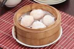 Dim sum. Chinese traditonal cuisine called dim sum stock photos