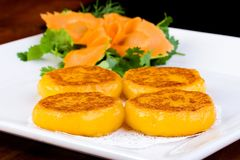 Dim Sum Dumplings Royalty Free Stock Photography