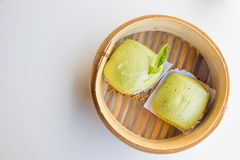 Dim sum Stock Photography