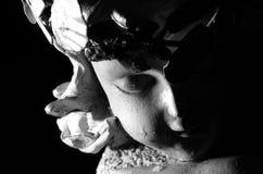 Dimanche sombre #2 photo libre de droits