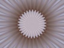 Dimensión de una variable libre illustration