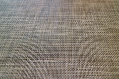 Diminishing perspective of basket-weave pattern, closed up for background or banner. Diminishing perspective of basket-weave pattern, closed up for texture royalty free stock photos