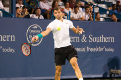 Dimitrov 101 Royalty Free Stock Photo