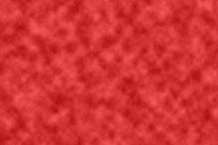 dimma vektor illustrationer