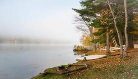 Dimma på laken fotografering för bildbyråer