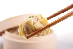 Dimsum Stock Photos