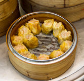 Dimsum Stock Photography