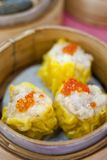 Dimsum Series 03 Royalty Free Stock Photos