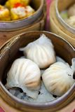 Dimsum Series 03 Royalty Free Stock Photography