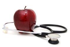 din hälsa Arkivbilder
