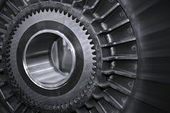 din vektor för bilder för kugghjul för bakgrundsdesign eps10 Fotografering för Bildbyråer
