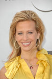 Dina Manzo Stock Photo