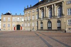 Dinamarca Fotos de archivo