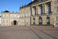 Dinamarca Fotos de Stock