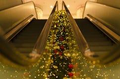 Dinamic Holiday stock photos