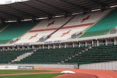Dinamo Arena Stock Photo