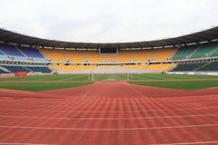 Dinamo Arena Stock Photography