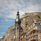 Dinant Stock Photos