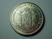 dinara Obraz Stock