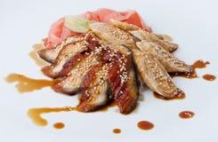 Diner Stock Foto