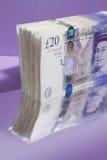Dinero. Imagenes de archivo