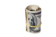Dinero stock de ilustración