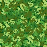 ¡Dinero del dinero del dinero!! Fotografía de archivo