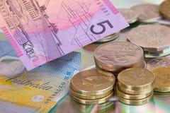 Dinero, dinero, dinero Imagen de archivo