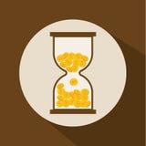 Dinero e inversión Imagenes de archivo