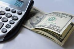 Dinero israelí y economía Fotos de archivo libres de regalías