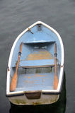 Dinghy Stock Photography