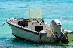 dinghy Стоковые Изображения