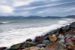 dingle залива Стоковые Фото