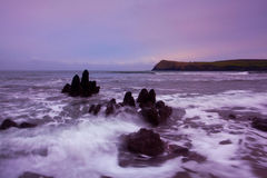 Dingle 8 Image stock