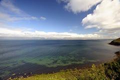 Dingle bay (Ireland) Royalty Free Stock Image