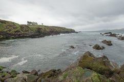 Dingle, Co.Kerry, Ireland Royalty Free Stock Photography