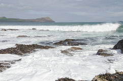 Dingle Co.Kerry, Irland Royaltyfri Bild