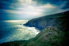 Dingle-Halbinsel Stockbilder