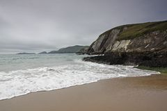 Dingle Peninsula Stock Photos