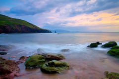 Dingle Peninsula Royalty Free Stock Images