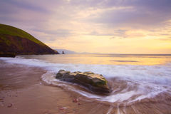Dingle Peninsula Stock Images