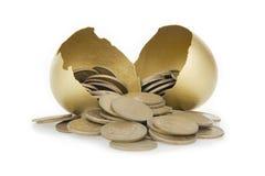 Dinheiro. Imagem de Stock Royalty Free