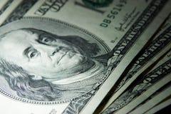 Dinheiro 24 fotos de stock