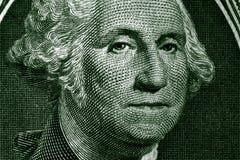 Dinheiro Fotos de Stock Royalty Free