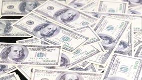 Dinheiro de queda filme